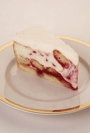 Lemon Raspberry Cream Cheesecake Google Search Cheesecakes