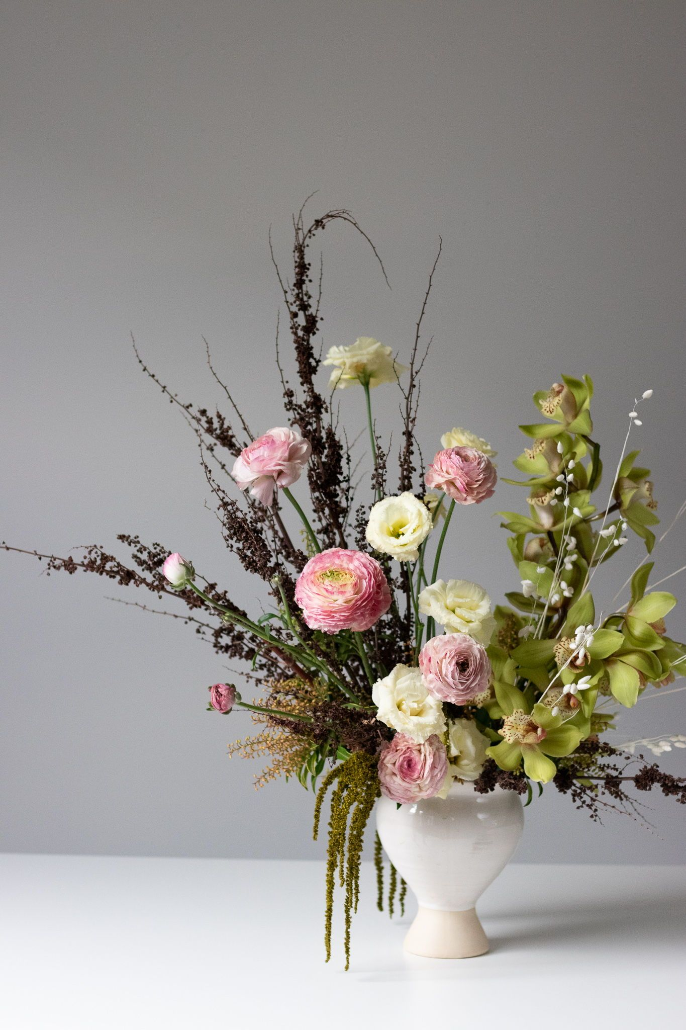 Dried + Fresh Florals in 2020 Best flower delivery