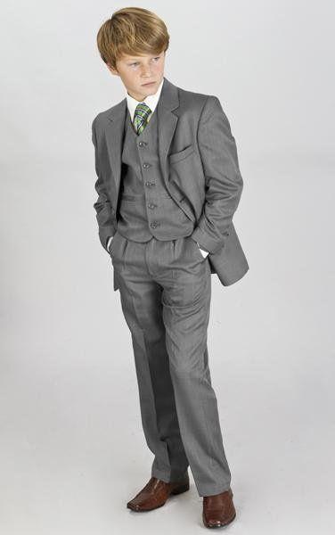Resultado de imagen para pinterest ropa para pajes de boda | Niños ...