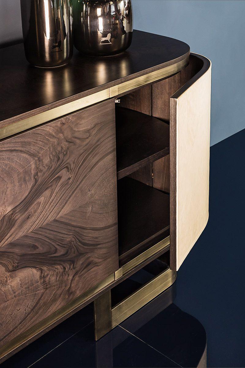 Chasing After The Sunset Summer Trends For Your Interior Design Decoration Interieure Moderne Mobilier De Salon Meuble Rangement