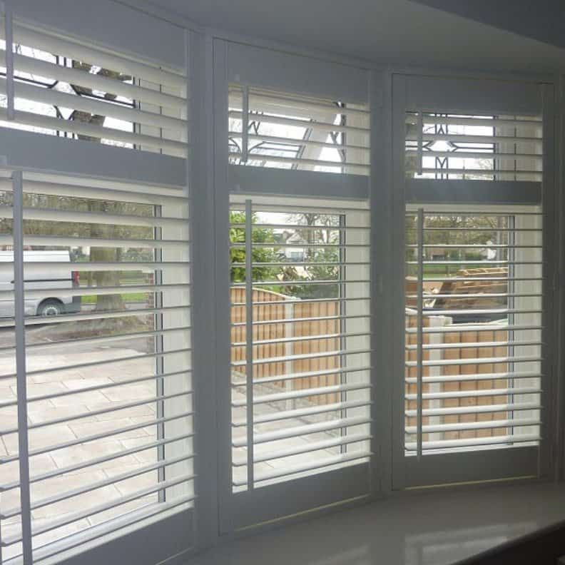 House Windows With Built In Blinds In 2019 Blinds For