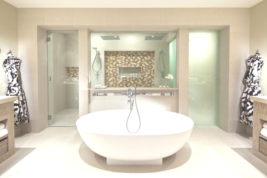 Sapphire Tub Moma Design Presents Dimasi Bathroom Collections Brilliant Top Bathroom Designs Review