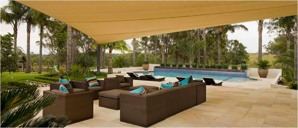 outdoor pool areas  Google Search  Outdoor  Pinterest  Pool builders, Pool designs and