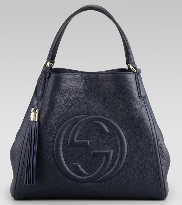 a143f930e087 Gucci Soho Medium Shoulder Bag | For Her (Shoes & Hand Bags) | Bags ...