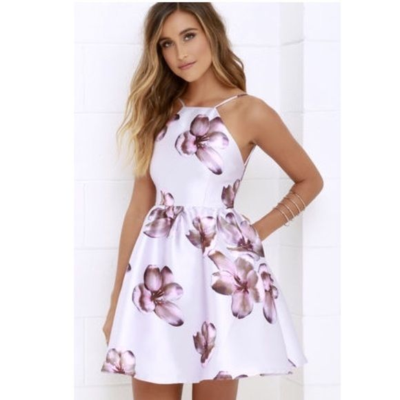 Wedding Guest Dress Cute Dresses For Teens Casual Summer Dresses Dresses