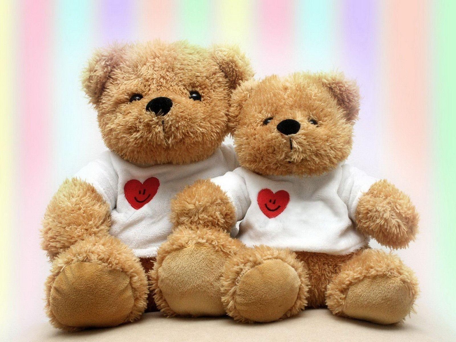 Best Wallpaper Love Teddy Bear - 0d9ee5dd74178ad51b13740bd26689f7  Collection_40774.jpg