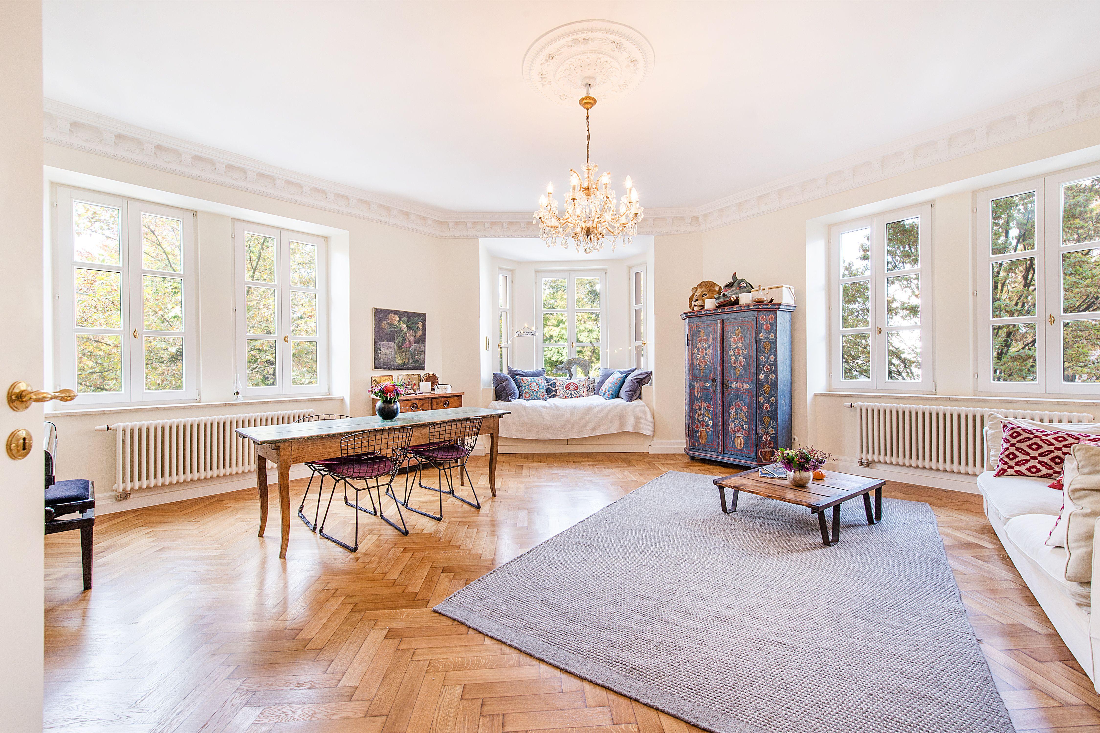 Altbauwohnung Renovieren pin riedel immobilien auf estate