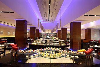 New Delhi Panuluyan Delhi Airport Cafe Nyc New Delhi