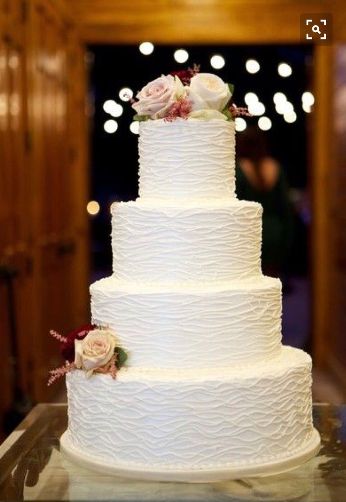 Pin by Josie on Cakes | Pinterest | Wedding cake, Wedding and Cake ...