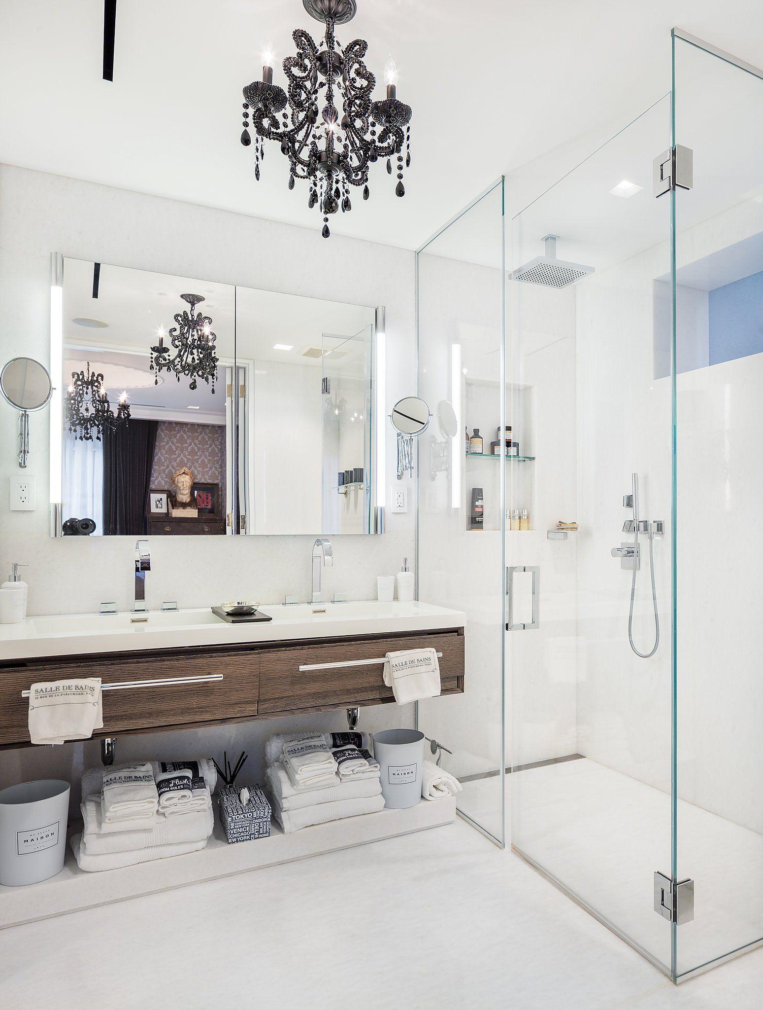 This week s properties are in Chelsea Midtown and Park Slope Brooklyn