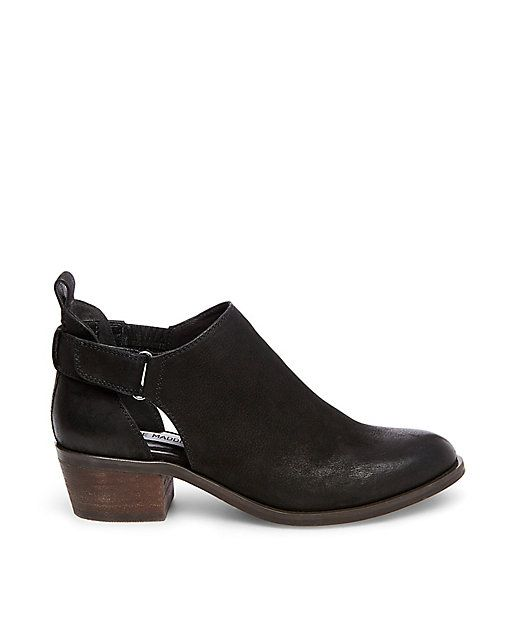 more photos 186d2 c6428 Steve Madden Shoes on Sale for Women + Free Shipping | STYLE ...