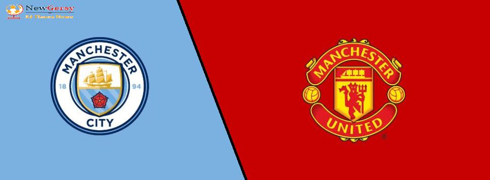 Manchester City 1 2 Manchester United Live Stream Premier League 2019 Today Match Team News Start Time Preview Manchester United Live Manchester City Premier League