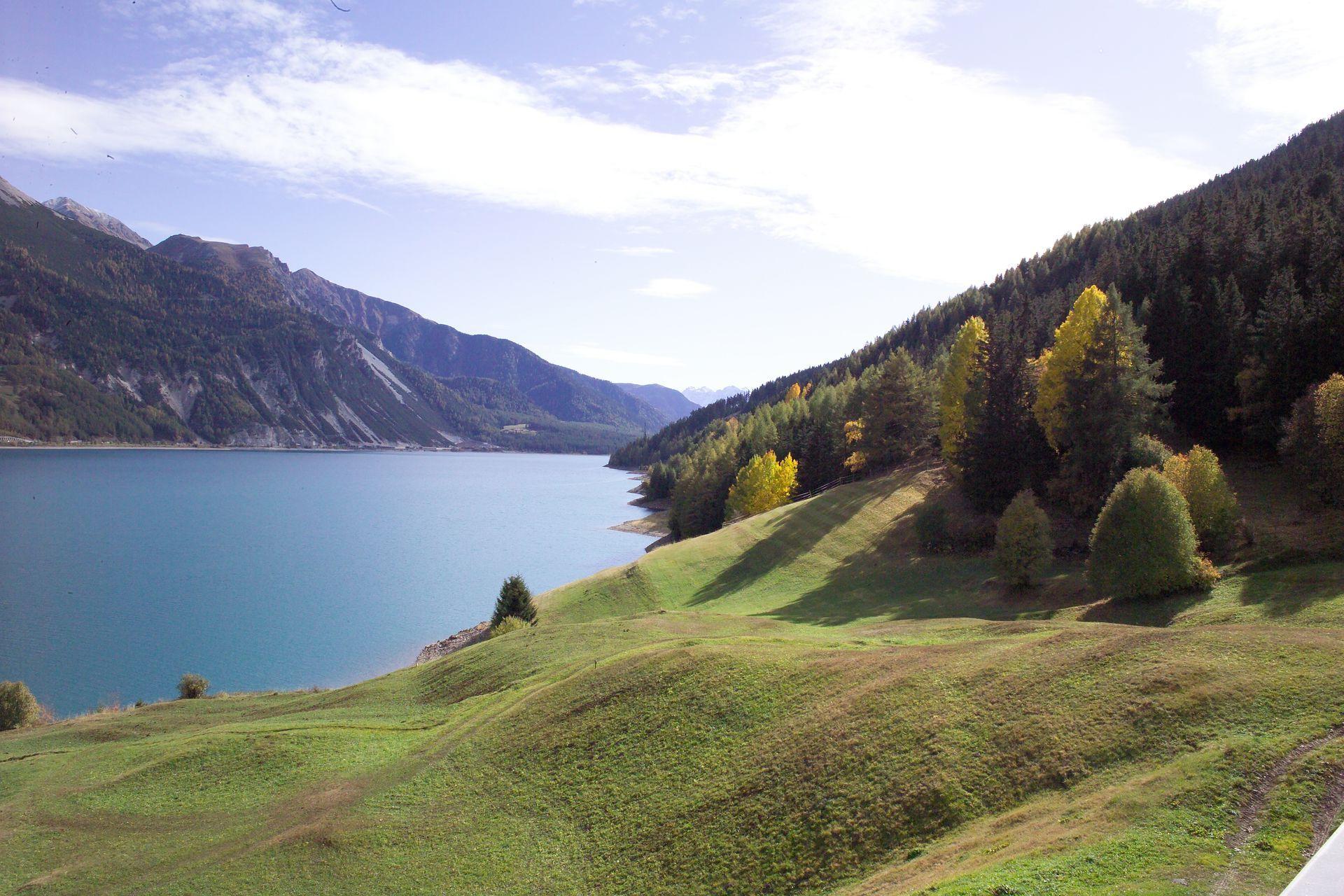 Giernhof am See Urlaub (mit Bildern) Urlaub, Reisen, See