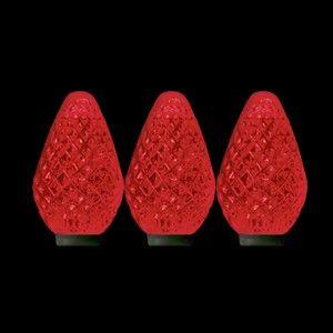 C7 Red Led Christmas Lights Led Christmas Lights Red Led Christmas Lights
