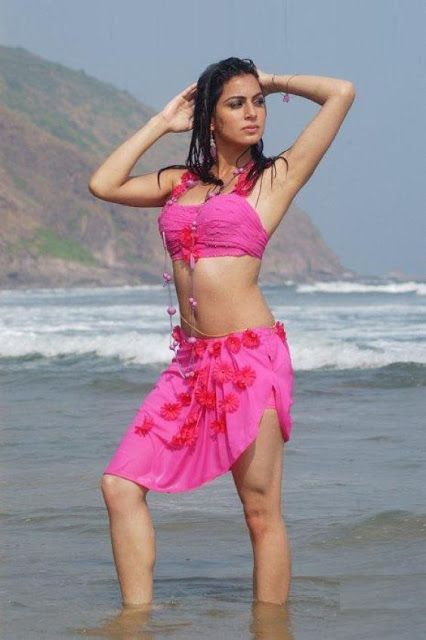 Image result for Shraddha Arya hot