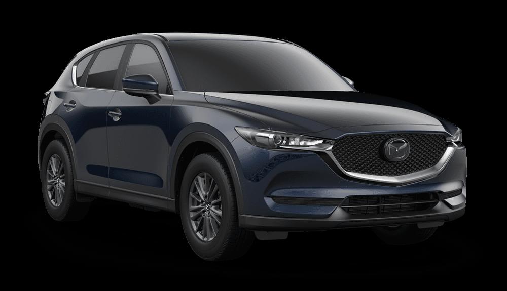 New 2018 Mazda Cars Mazda Cars Mazda Cx5 Mazda