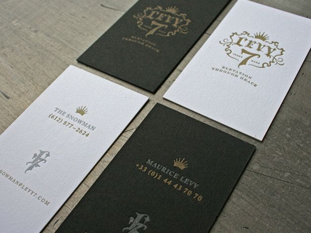 White luxury business card beautiful graphic design pinterest 2016 new arrival custom visiting card luxury gold foil stamping dobossed printing business card name card vertical design reheart Choice Image