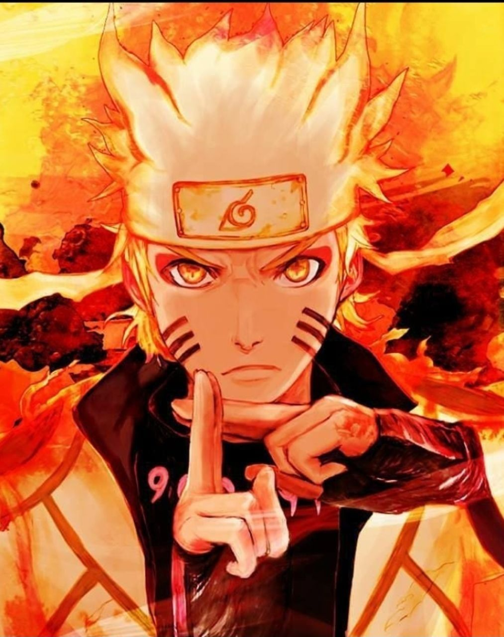 Pin By Odo Princes On Naruto Naruto Pictures Naruto Wallpaper