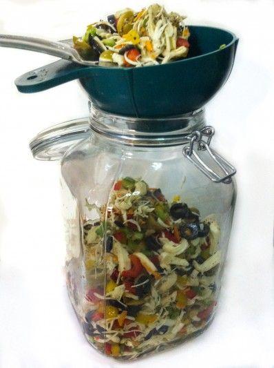 خلطة الجبن المعجف Home Cooking Arabic Food Food And Drink Food