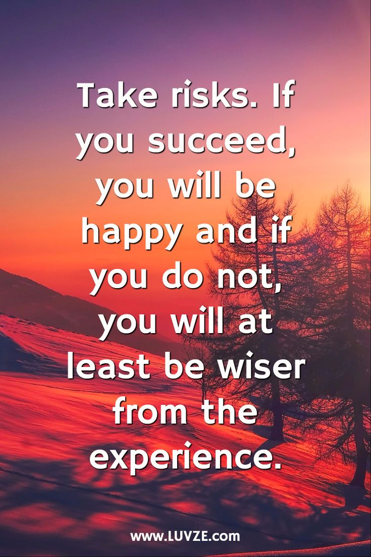 Encouraging Quotes 180 Words Of Encouragement Quotes With Images  Encouragement And