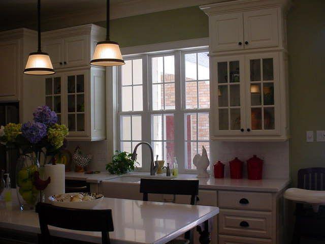 die besten 25 sp lenfenster ideen auf pinterest k chenfenster vorh nge k chenvorh nge und. Black Bedroom Furniture Sets. Home Design Ideas