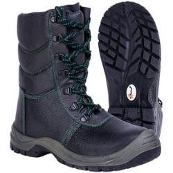Photo of Safety boots for women