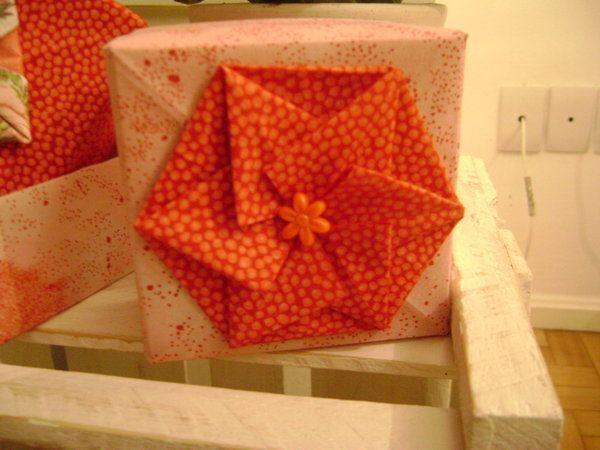 DOBRADURAS - rosotali roso - Webové albumy programu Picasa