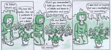 Garden Related Jokes Gardening Humor Jokes Garden Forum
