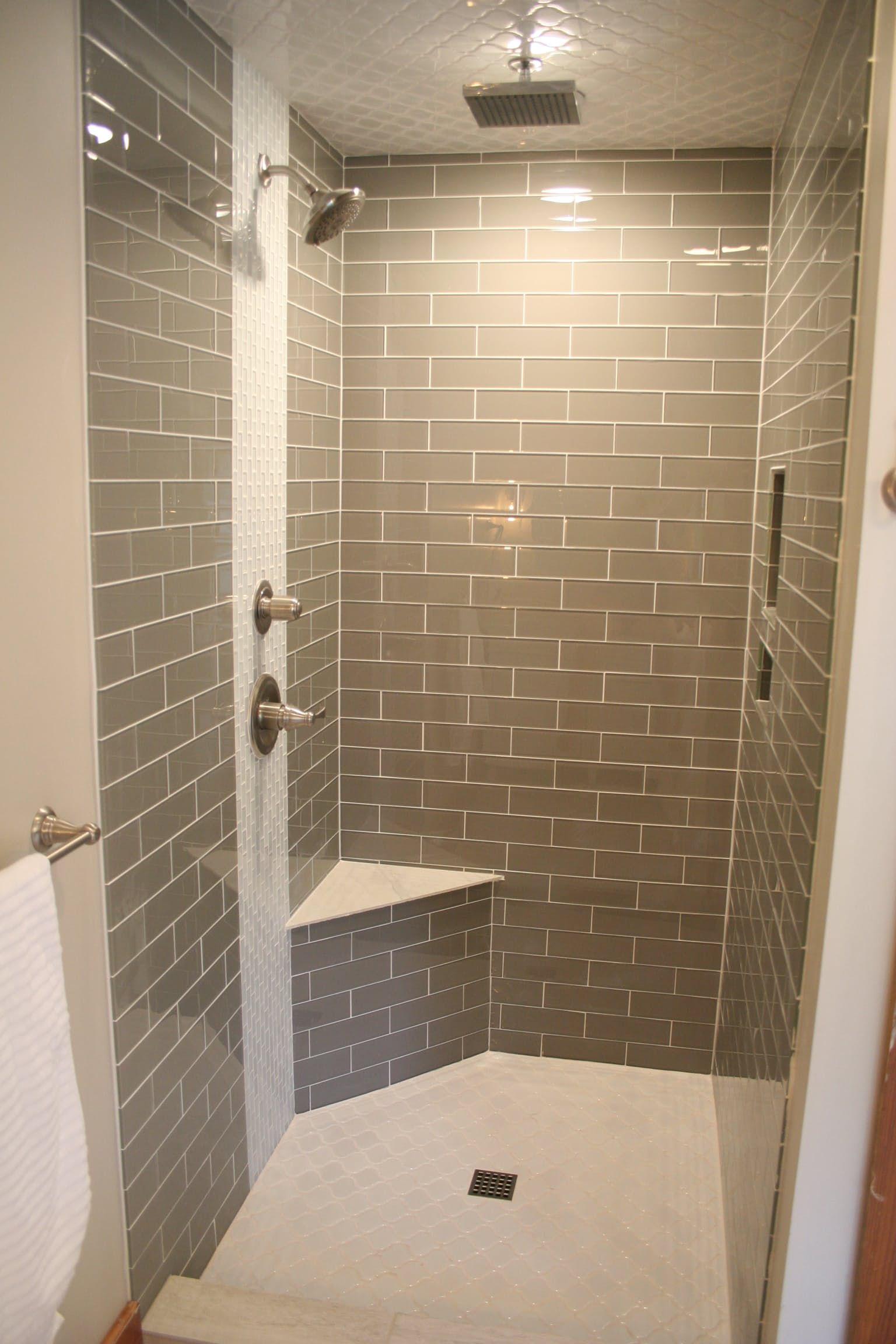 a 20k bathroom remodel beautifully blends old new in on bathroom renovation ideas diy id=75043