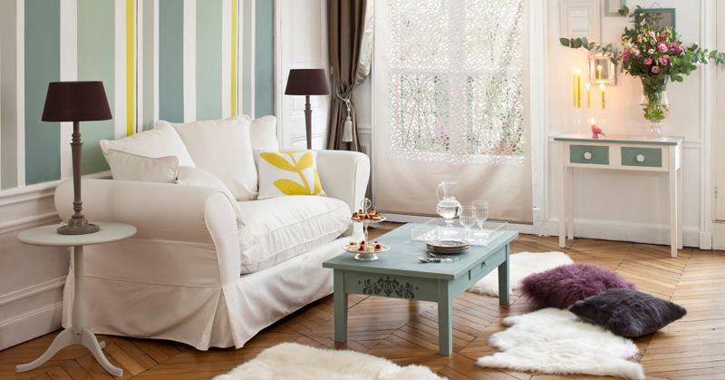 decoracion salon actual   Ideas para el hogar   Pinterest ...
