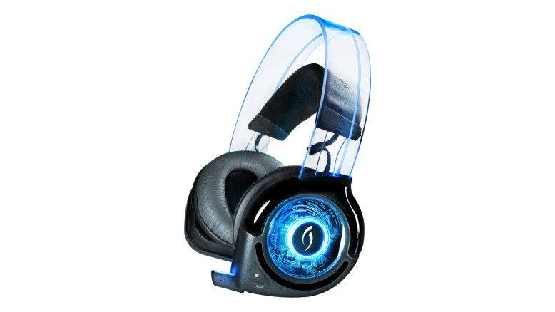 The Afterglow S Custom Designed Speakers Are Calibrated For Audio Depth Sonic Richness And Clar Best Gaming Headset Gaming Headset