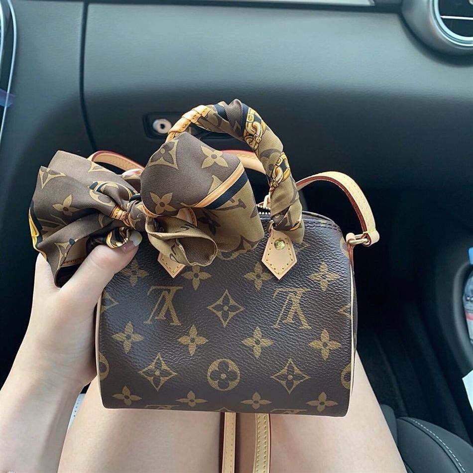 top quality replica handbags, louis vuitton replica, chanel replica, dior replica, hermes bag replica, gucci replica replica belts Where to obtain this purses🖤👉🏻👉🏻click image/video to reach our site or check our website: www.vho.to or ☎️WhatsApp: +8618666021721 👈🏻👈🏻👈🏻 ▪️▪️▪️ ✈️Worldwide Express Shipping🌏 ▪️▪️ Repin it if you like my posts :) #boldstyle #sryle #fashionpiece #gottohaveit #instastylelover #easyfashion #fashionbloggerstyles #fashioni #workwardrobe #instafashio..