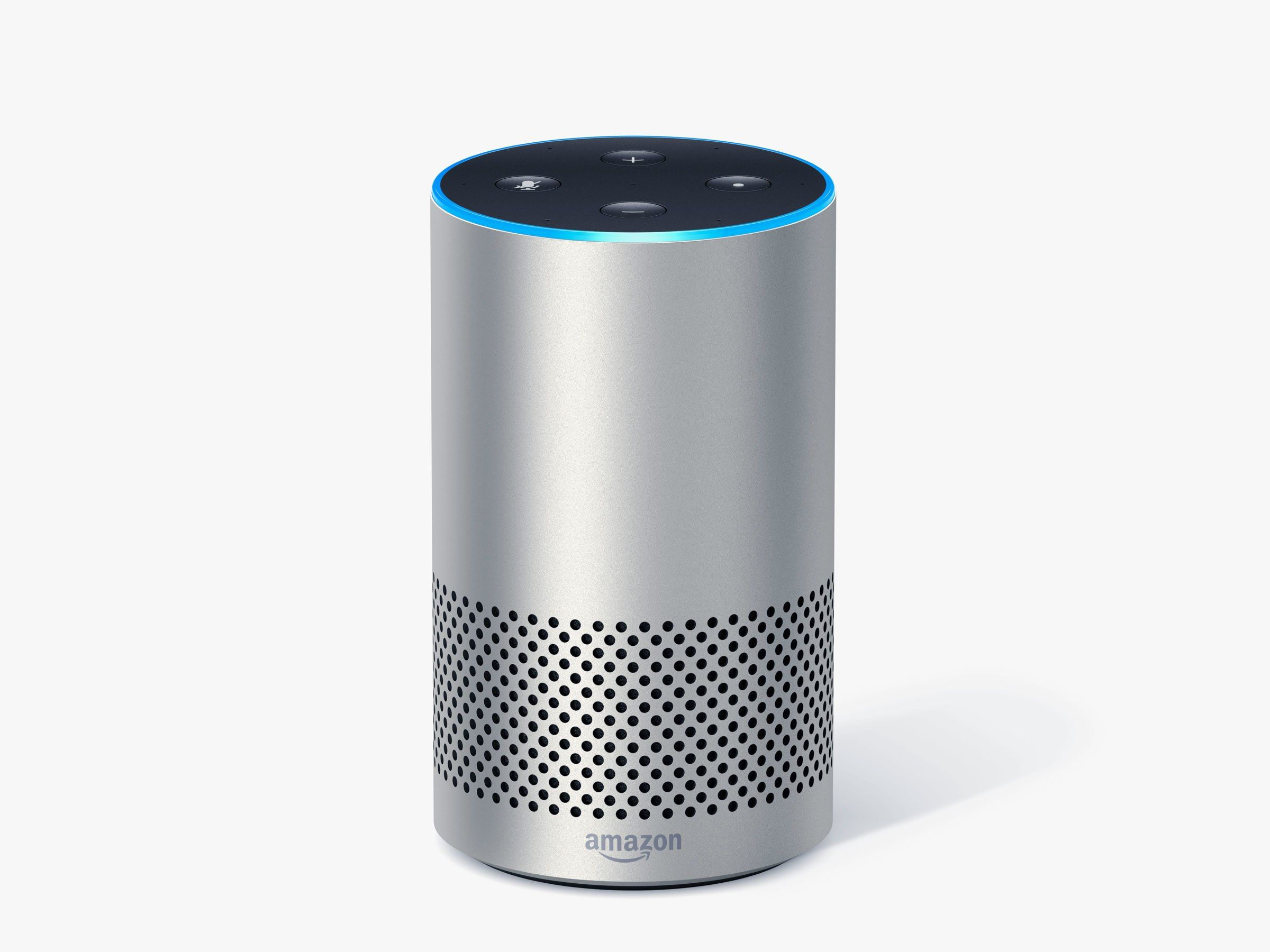 This is the Brand-new Picture Of Amazon New Alexa Products