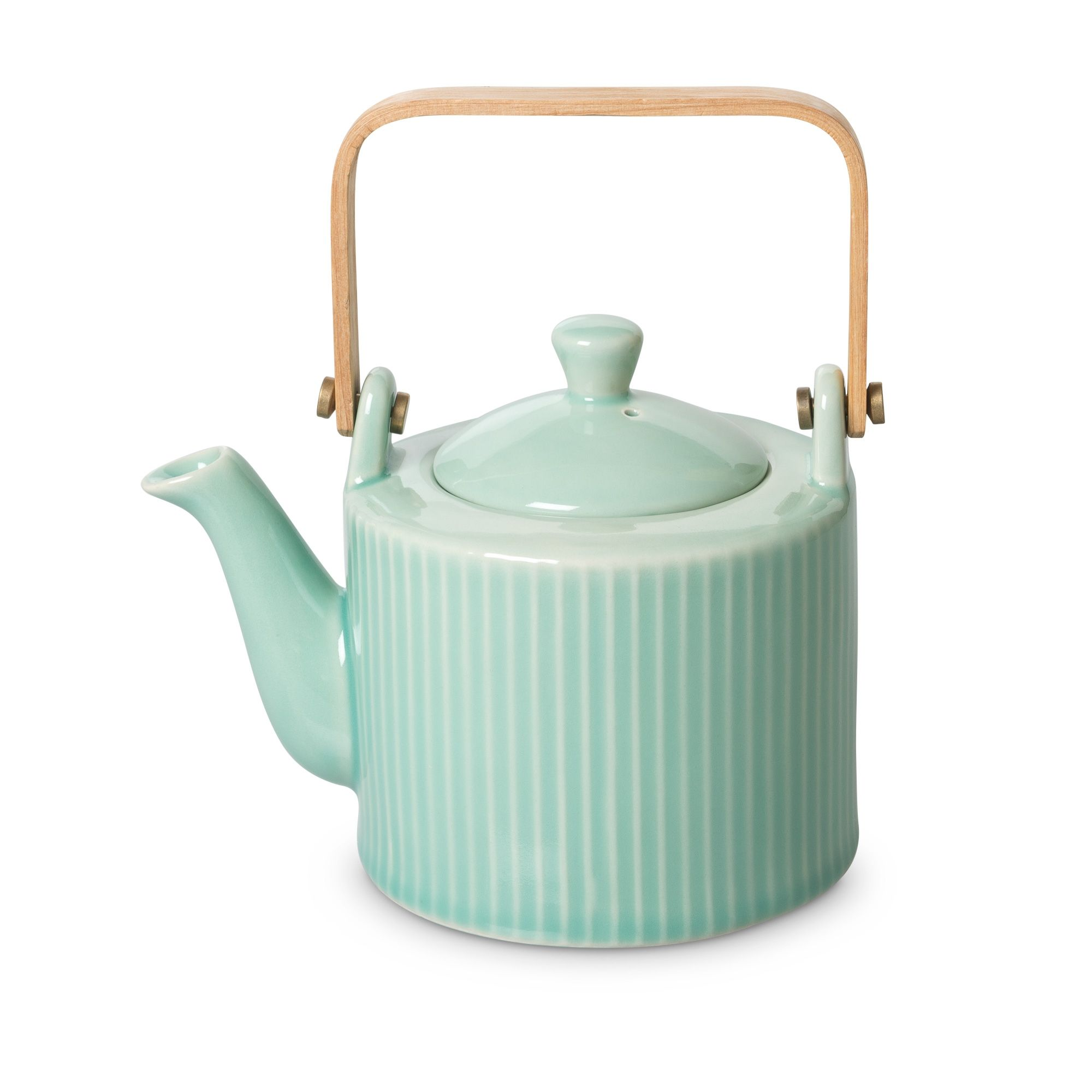 buy the ocha teapot at oliver bonas enjoy free uk standard delivery