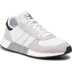 Photo of Reduced men's low shoes