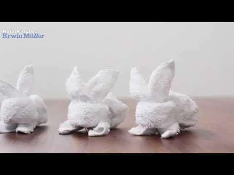 origami handtuch falten