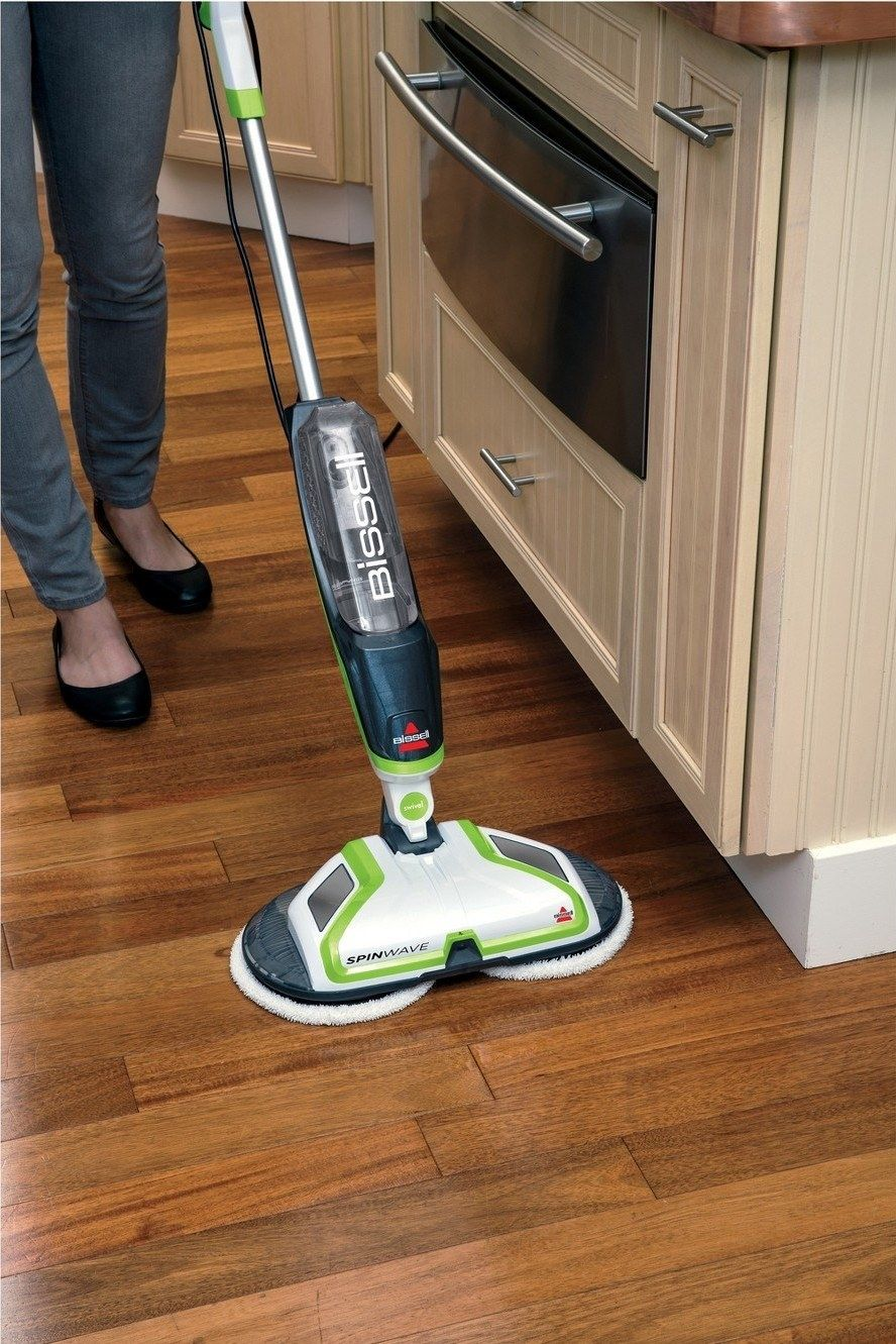 22 Useful Cleaning Gadgets That Ll Basically Do The Work For You Cleaning Gadgets Best Steam Mop Cleaning Household