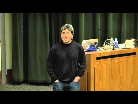 Sell Your Ideas the Steve Jobs Way - YouTube | 88 | Pinterest | Guy