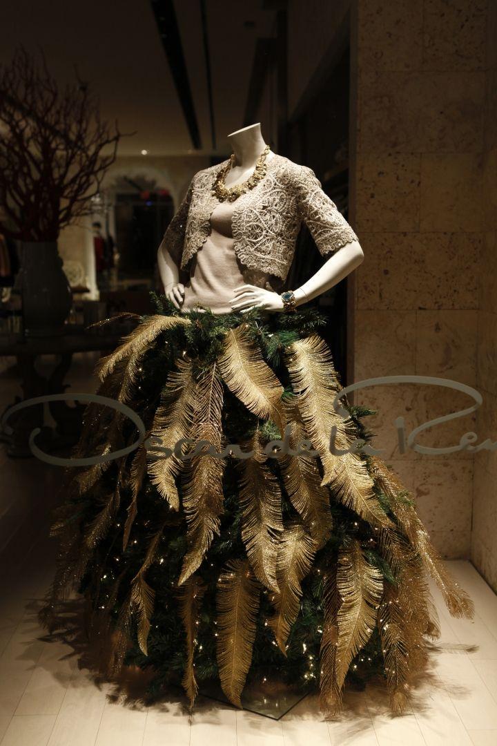 Mannequin Head, Display Head, Jewelry Display, Decorative ... |Unique Mannequins