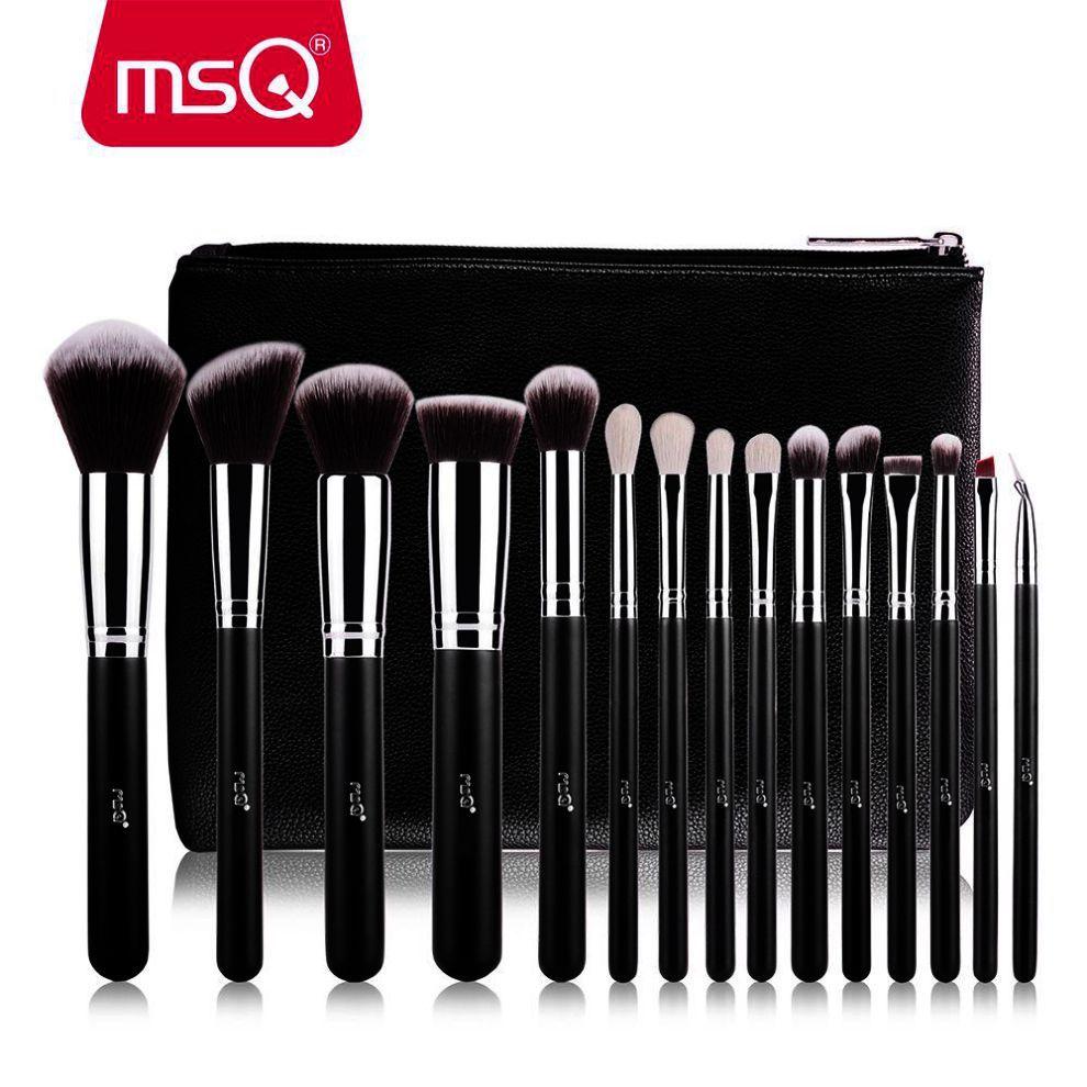Makeup Revolution Heart Blush at Makeup Brushes Ecotools