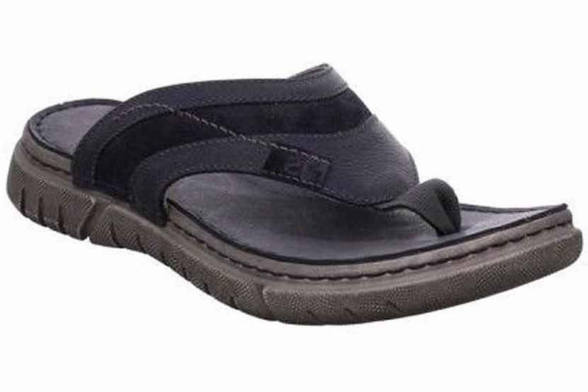 Josef Seibel Rosalie 27 Klassische Sandalen kaufen in 2020