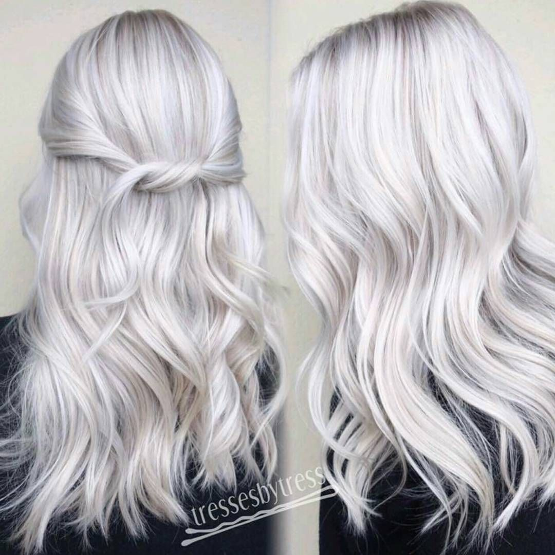 layered hairstyles & cuts