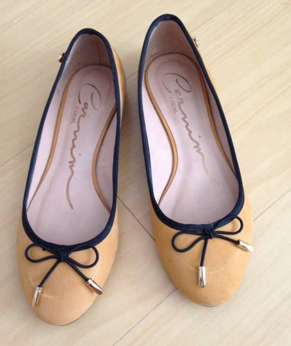 9013d19b068 Pin by Roxie Hipolito on Shoes
