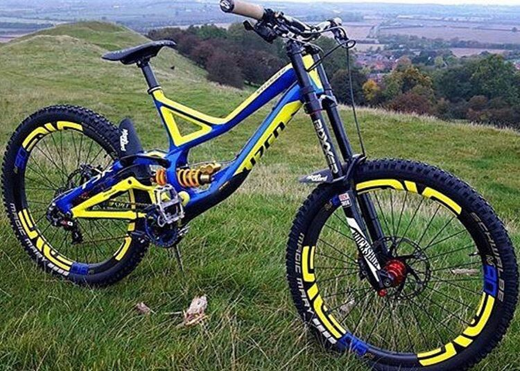 Best Hardtail Mountain Bike To Buy Benefits And Reviews