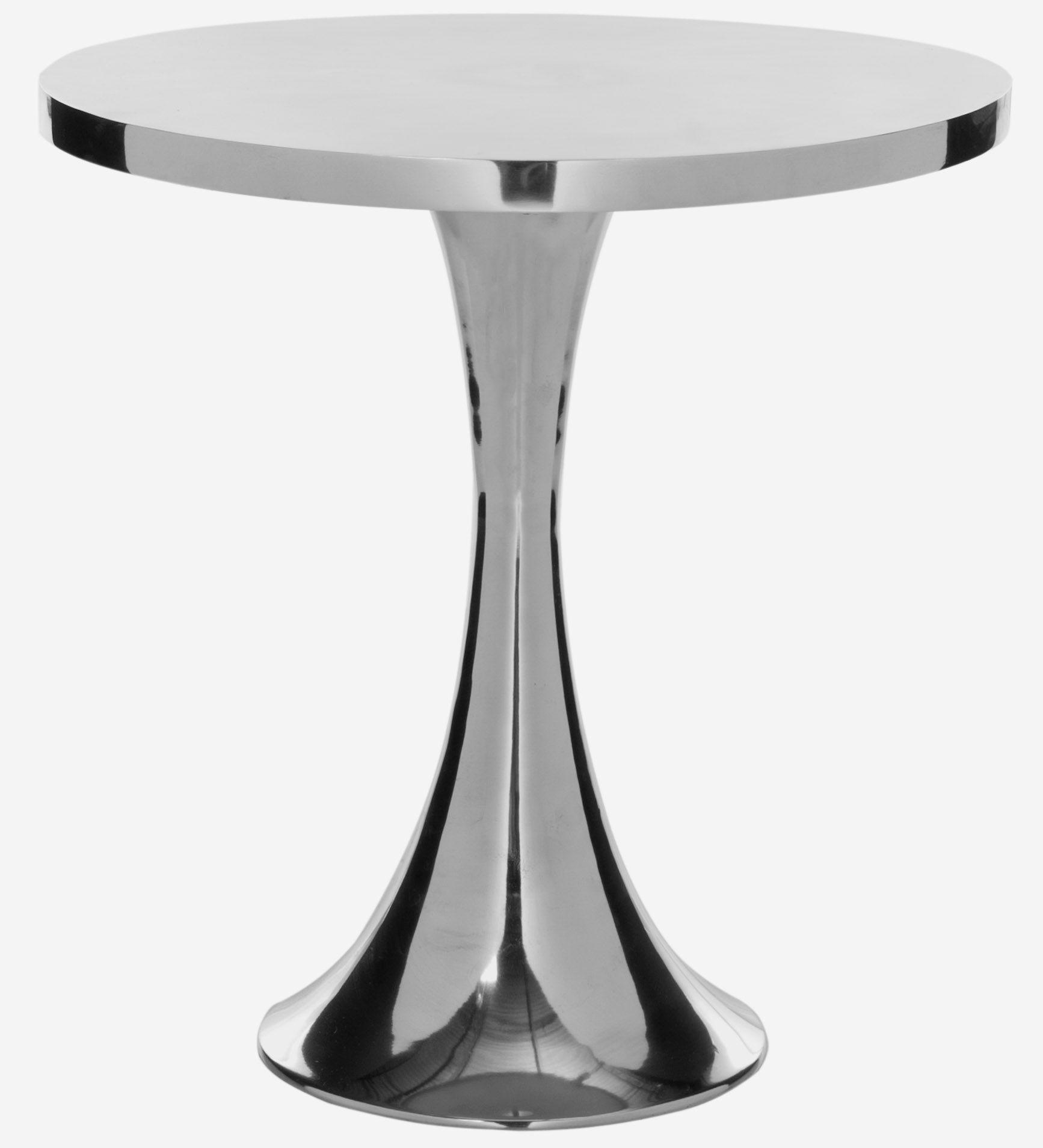 0d9ffac1e38d0219990ea2eb3f3b31e5 Top Result 50 Luxury Black and White Coffee Table Image 2017 Shdy7