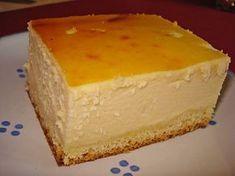 Der beste Käsekuchen der Welt von blondeangel716 | Chefkoch