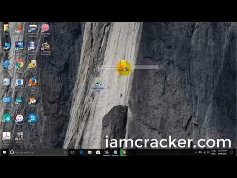 itools 4 full crack google drive