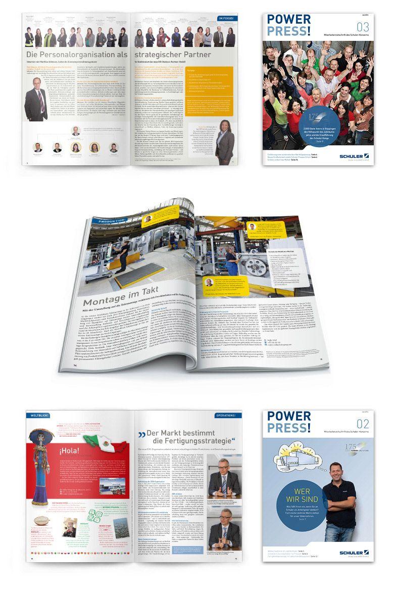 """Kundenmagazin """"maxxy"""" Deutscher Sparkassenverlag maxxy ist das Vorteilskonto der Sparkasse Celle Besitzer ses Kontos erhalten exklusive und …"""