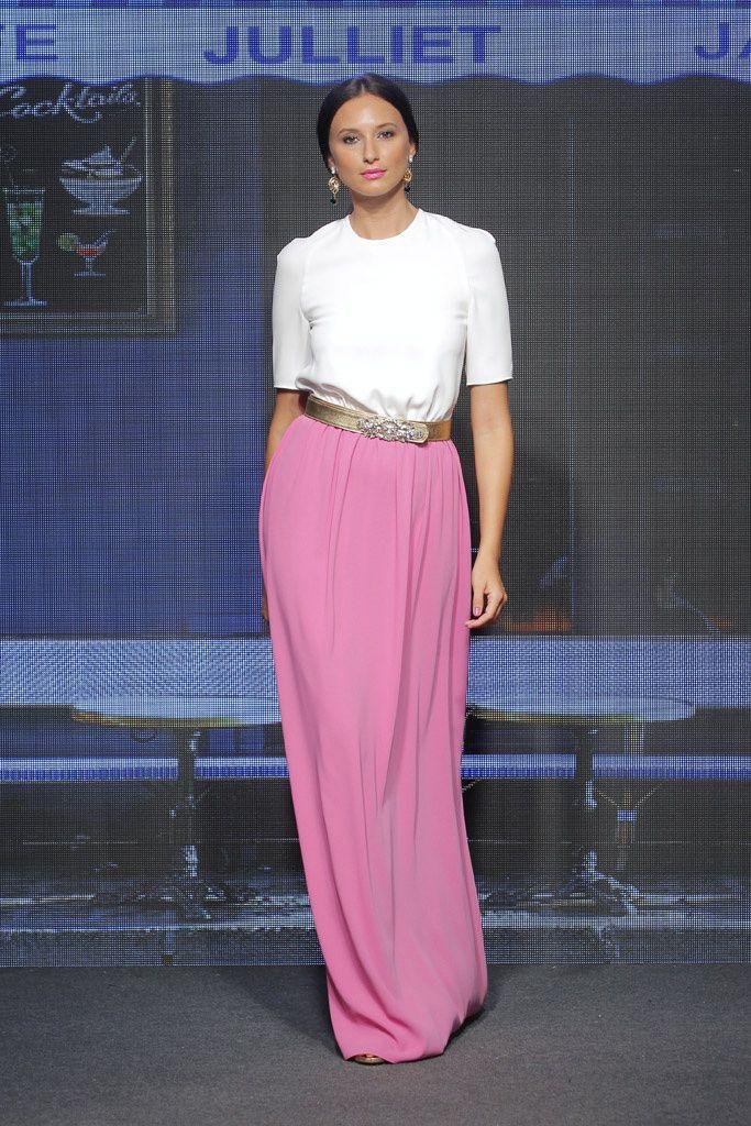 Increíble Nicole Richie Vestido De Novia Ideas Ornamento Elaboración ...