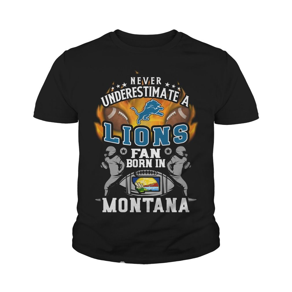 044 MONTANA LIONS #gift #ideas #Popular #Everything #Videos #Shop #Animals #pets #Architecture #Art #Cars #motorcycles #Celebrities #DIY #crafts #Design #Education #Entertainment #Food #drink #Gardening #Geek #Hair #beauty #Health #fitness #History #Holidays #events #Home decor #Humor #Illustrations #posters #Kids #parenting #Men #Outdoors #Photography #Products #Quotes #Science #nature #Sports #Tattoos #Technology #Travel #Weddings #Women